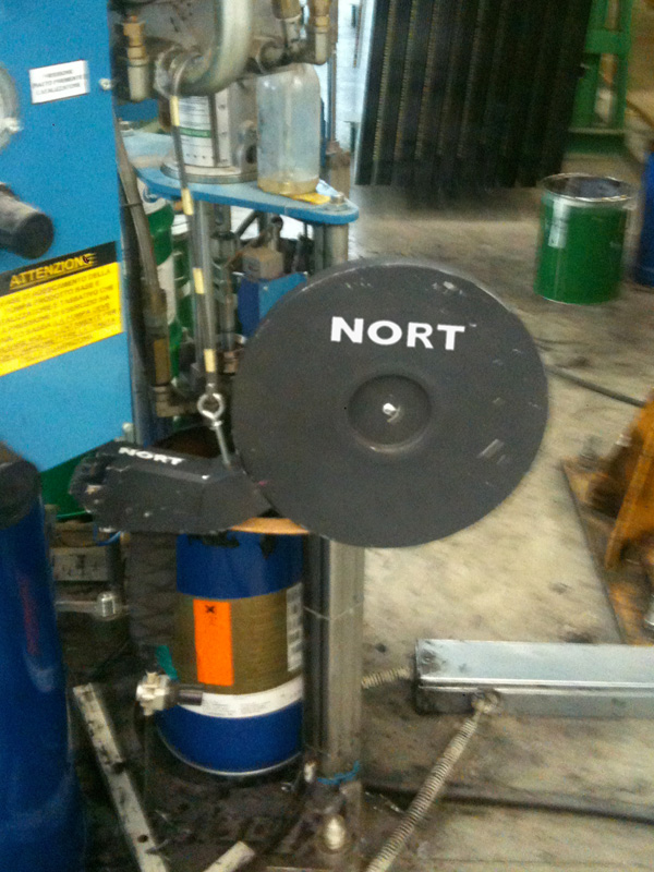 Nort_machine-
