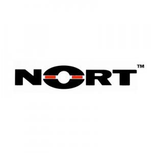 logo_nort