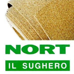 nort_il_sughero