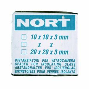 scatola_Nort1